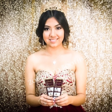 Now Booking 2019 Quince
